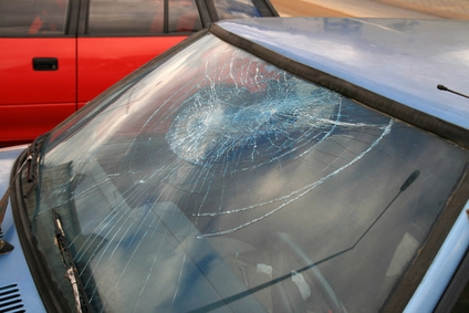 Auto Glass Repair Sacramento Ca.