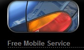 Auto Glass Repair Sacramento California